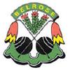 Belrose Bowling Club