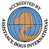 Accreditation Dogs International