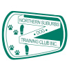 Northern Suburbs Dog Training Club