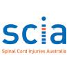Spinal Cord Injuries Australia